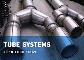 Tube Systems
